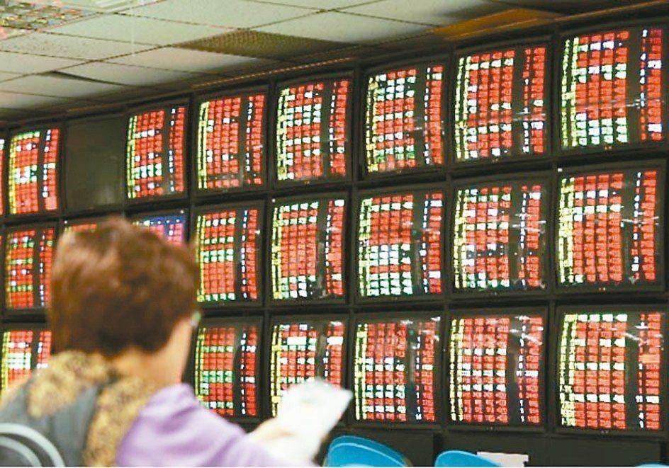 中小型股上半年表現亮眼,下半年能否持續表現,將視量能與題材而定。 本報系資料庫