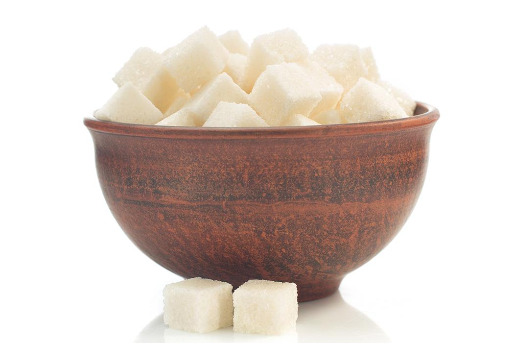 所謂糖化(Glycation),指的是人體的蛋白質和多餘的糖分產生變性的現象。糖...