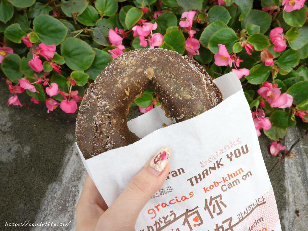 圖/糖糖's 享食生活授權提供