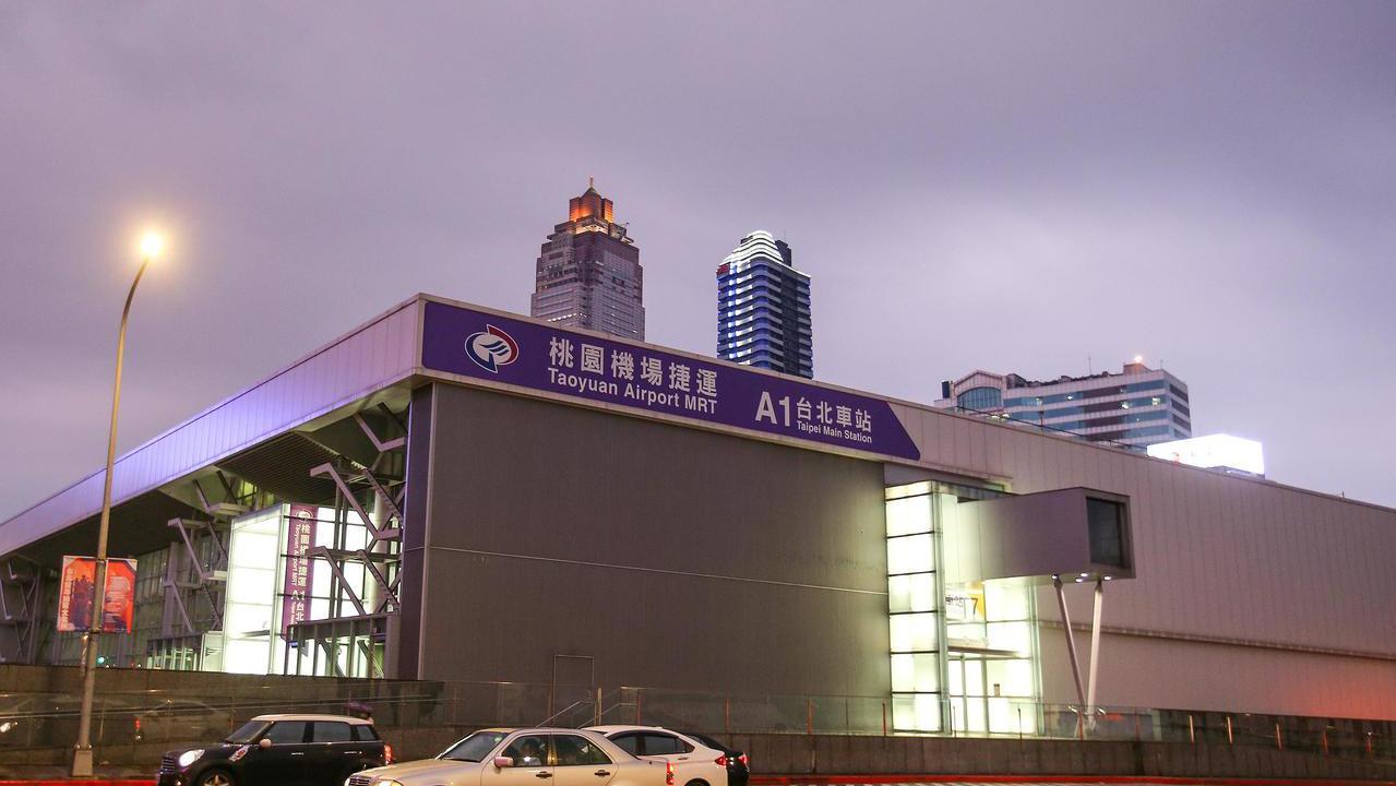 台北市雙子星開發案為台北市西區門戶計畫建設,且附近捷運、高鐵、台鐵、汽車客運等大...
