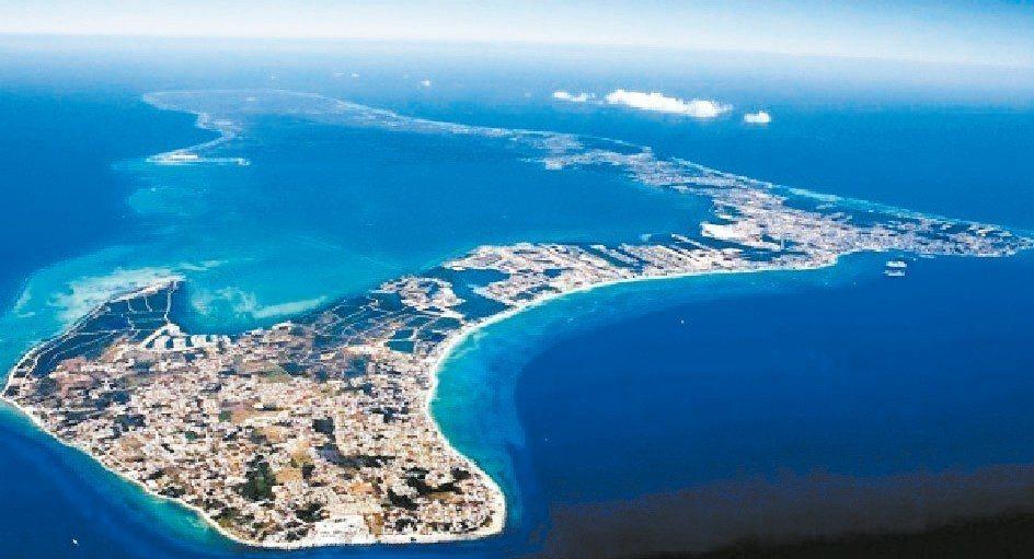 英屬維京群島(BVI)與開曼群島等台商愛用租稅天堂,陸續通過經濟實質法案,KPM...