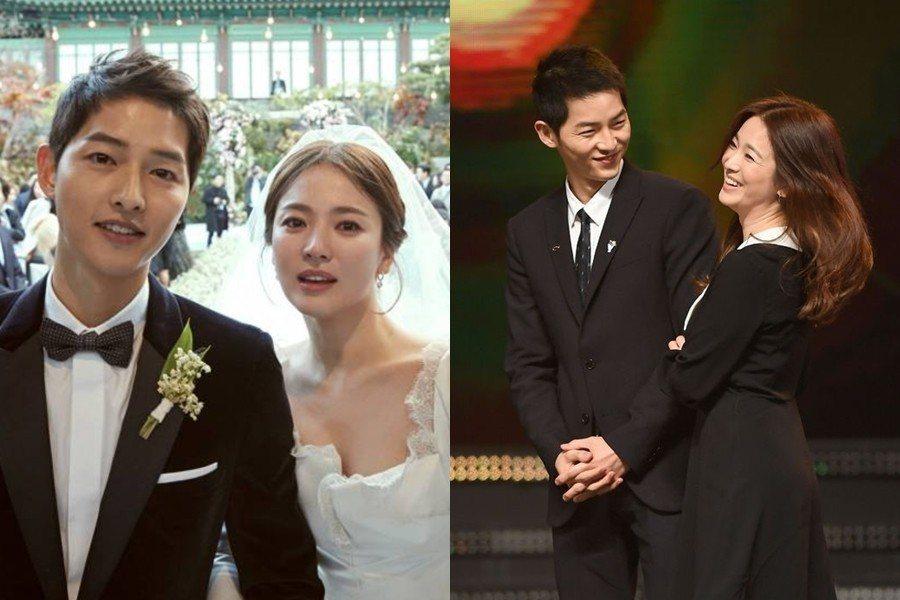 圖片來源/Naver、Chosun