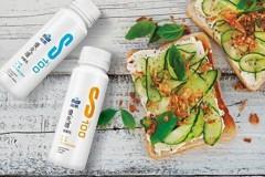 順暢好心情 營養師:喝水、高纖、優酪乳補充益生菌
