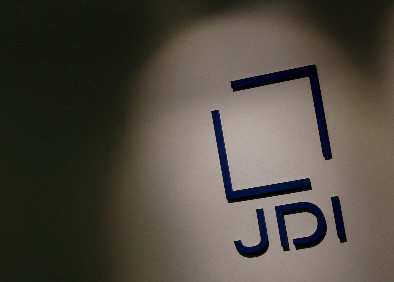 據傳蘋果可能砍掉中國LCD訂單,轉單給日本顯示器。 路透