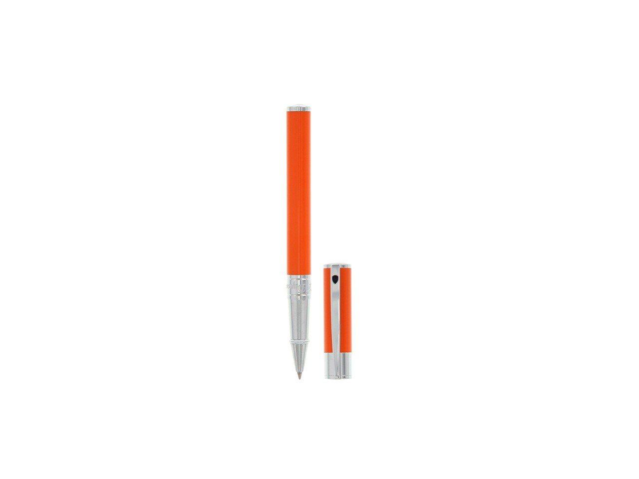 D INITIAL系列鋼珠筆,5,900元。圖/迪生提供