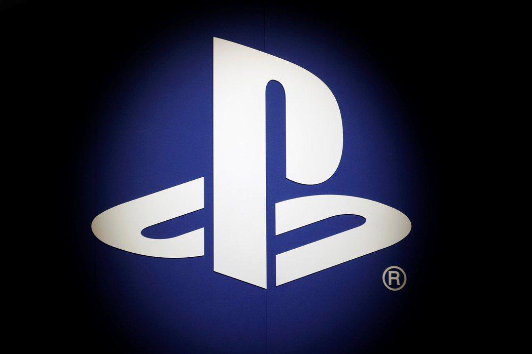 Sony、微軟和任天堂聯合致函美國川普政府,表達對中加徵關稅將對遊戲業造成影響。...