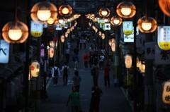 影/黑道放暑假!大阪G20期間 最大紅燈區自願停業