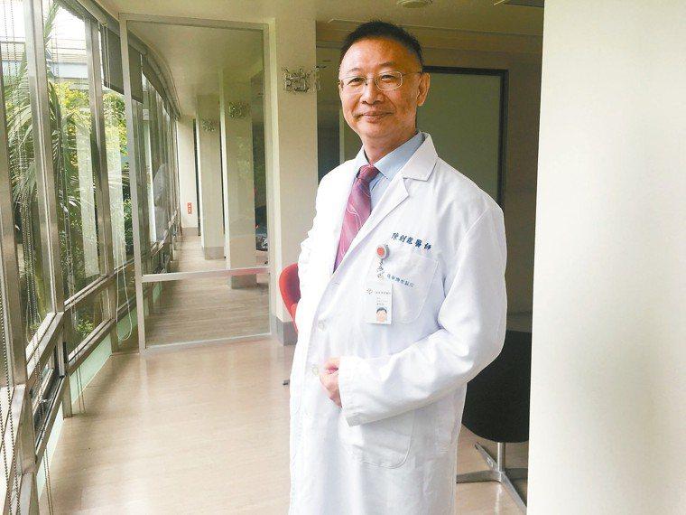 陳劍龍 攝影/記者鄧桂芬
