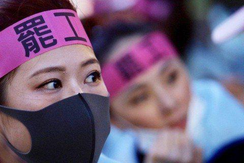 Sean Huang/罷工合理嗎?從商業談判與勞資關係看長榮罷工事件