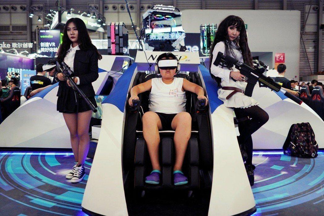 玩遊戲到怎樣的程度才算成癮有病?世界衛生組織WHO的「電玩失調」疾病認證在今年確...