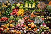 營養素高、植化素多,連農藥化肥都比別人少!營養師眼裡冠軍蔬菜是「它」
