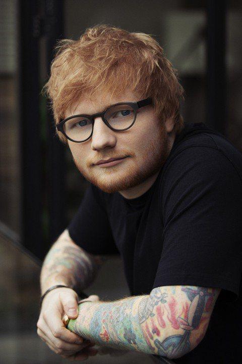 紅髮艾德(Ed Sheeran)2010 年走紅至今,一共榮獲4座葛萊美獎、6座全英音樂獎、7座告示牌音樂獎等讚譽,三張專輯「+」、「×」、「÷」連續空降英國冠軍,累計 4500 萬張銷售天量,一首...