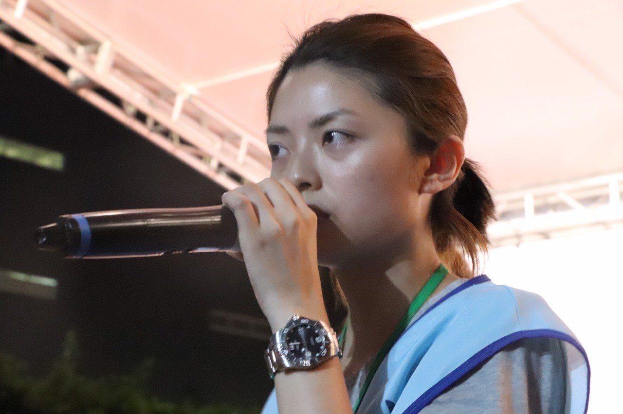 工會表示,郭芷嫣7月7日在空服員同事間私人群組的發言,並無實際霸凌、影響飛安之意...