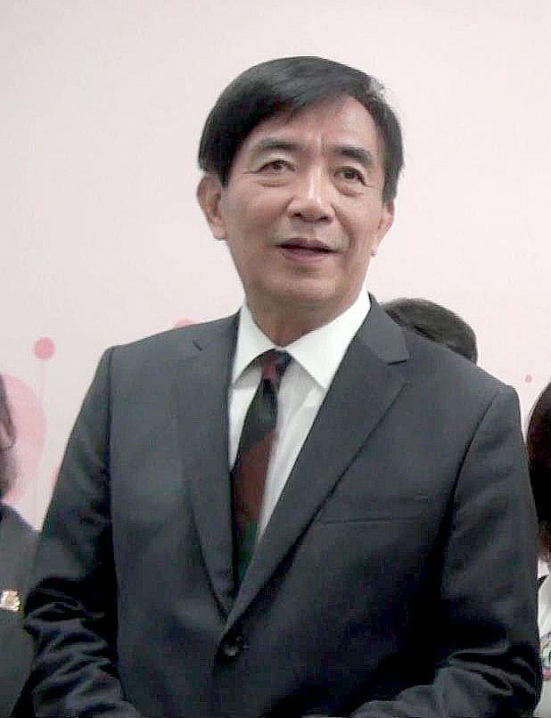甫接任中華郵政公司董事長的吳宏謀從高雄市府時代,就一直受高雄市前市長陳菊信任。 ...