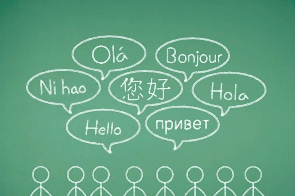 我們的語言能力,到底哪裡出了問題?