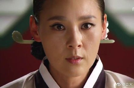 韓女星全美善驚爆輕生。圖/摘自微博