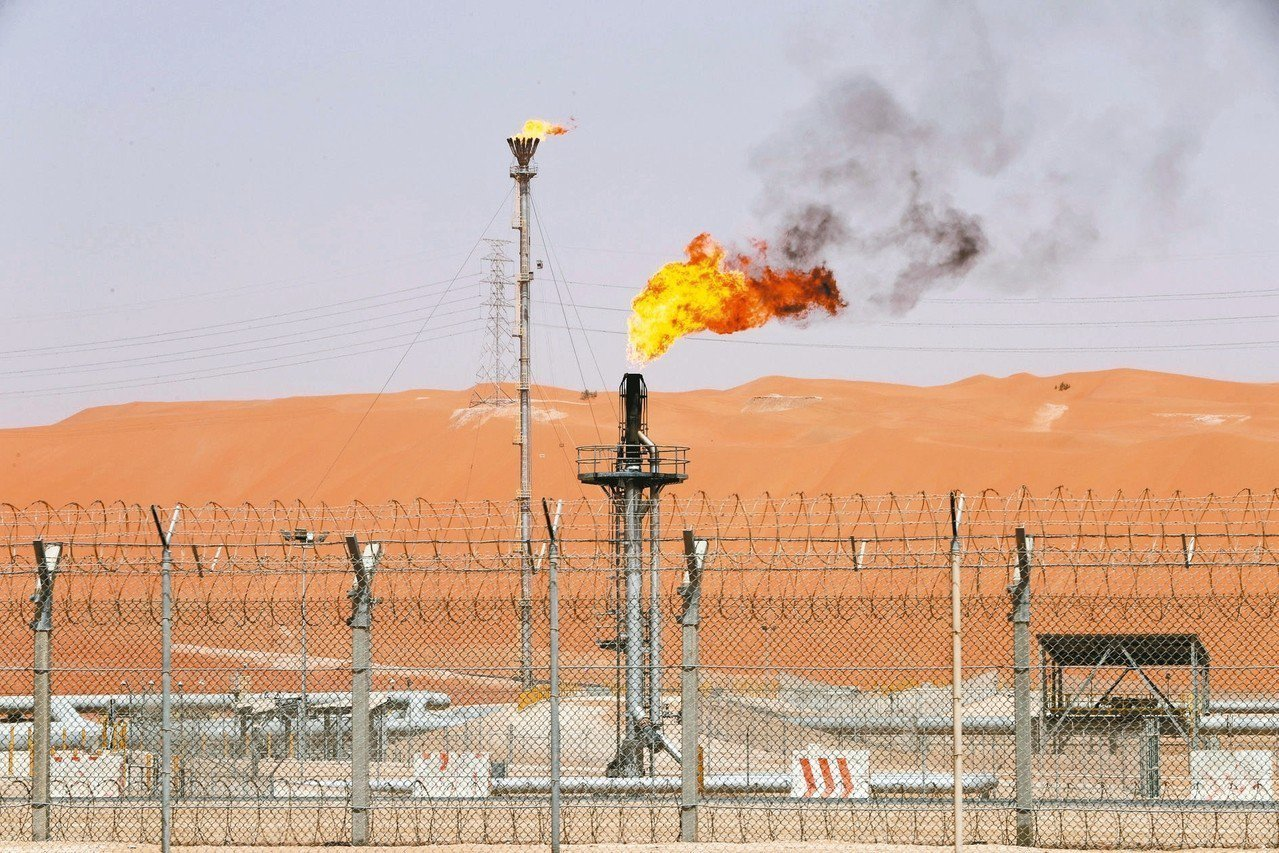 沙烏地阿拉伯呼籲,全部的產油國遵守以石油輸出國家組織(OPEC)為首的減產協議。...