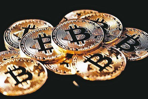 市場挖礦風潮再起,引動台系相關「虛擬貨幣概念股」受到買盤追捧,成為短線市場交投重心。本報資料照片