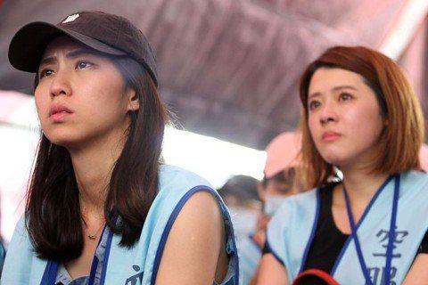 胡博硯/不能造成別人不便?從長榮空服員罷工看台灣勞動困境