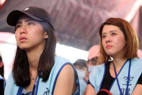 不能造成別人不便?從長榮空服員罷工看台灣勞動困境