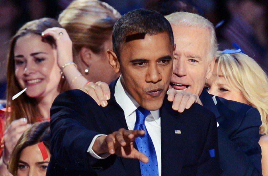 2008年大選則是拜登政治生涯的另一個轉捩點。當選之後,拜登充分回報歐巴馬的賞識...