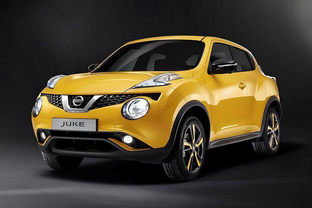 全新第二代車型確認會在英國Sunderland廠生產製造,直接供應歐洲市場的銷售...