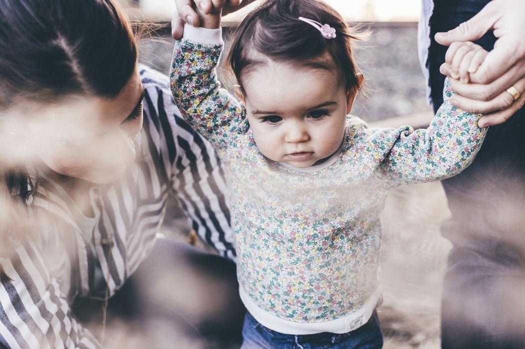 成年課題/與父母分離,不再當小三