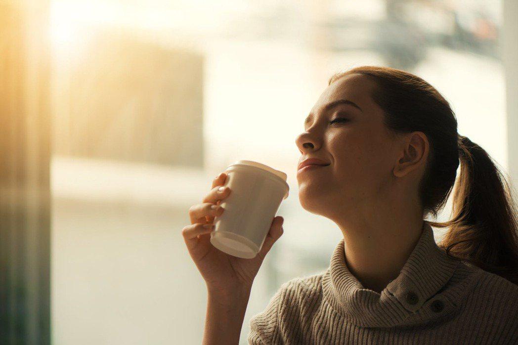 咖啡究竟會致癌還是防癌一直是爭論議題。圖/摘自pexels