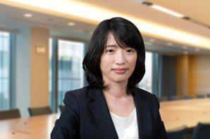KPMG安侯建業聯合會計師事務所海外業務發展中心主持會計師李逢暉 KPMG提供