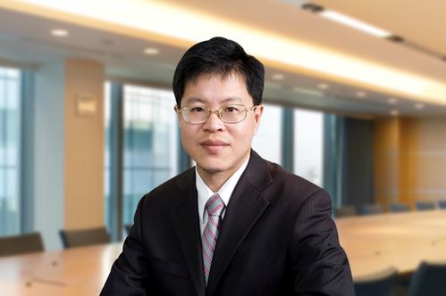 KPMG安侯建業稅務投資部執業會計師陳志愷 KPMG提供