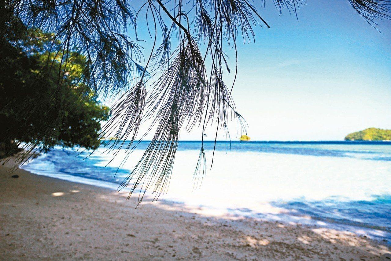 暑假旅遊旺季到,事前做好準備才玩得更開心。 圖/聯合報系資料照片
