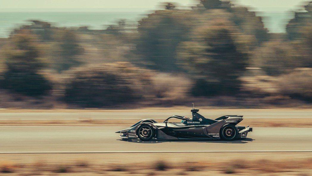 今年十一月開始的第六季Formula E電動方程式,Porsche確定將會參賽。...