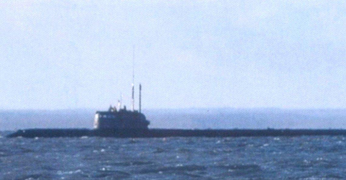 俄國軍方始終拒絕承認這批「特種核動力潛艇」的存在,但西方軍事觀察家認為,具備「核...