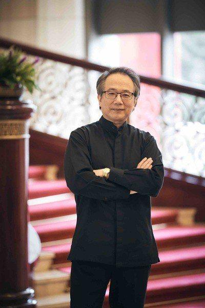 NSO音樂總監呂紹嘉認為,巴爾托克《藍鬍子的城堡》是20世紀最重要的歌劇之一。(...