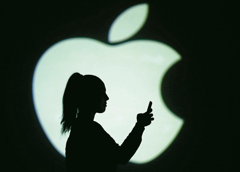 蘋果傳正悄悄打造新款折疊iPad,與蘋果合作多年的軸承廠新日興將扮演關鍵角色。 ...