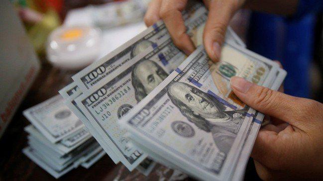 美國可能不久後,就將出現負殖利率公債。 路透
