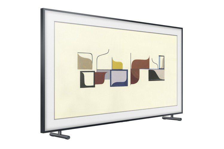 即日起至9月8日止,入手The Frame美學電視,郵寄回函或線上登錄即送專屬藝...