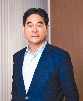 新城控股集團、新城發展控股創辦人王振華,涉嫌猥褻九歲女童。 圖/取自網路