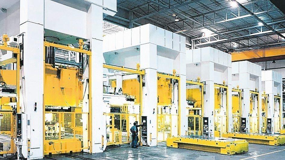 知名沖床設備製造商選擇Pilz安全控制系統PNOZmulti提升設備安全。 皮爾...