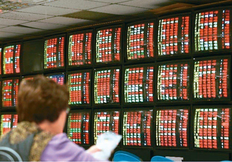 台股進入除權息旺季,填息速度成為市場觀察後續漲升力道指標之一。根據統計,至4日為...