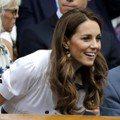 凱特王妃、梅根一前一後看溫布頓 OL上班穿什麼學她們就好了