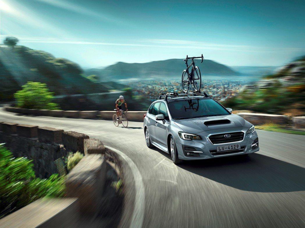 Subaru台灣意美汽車為全力實踐「買的放心,開的安心」之品牌承諾,更推出指定車...