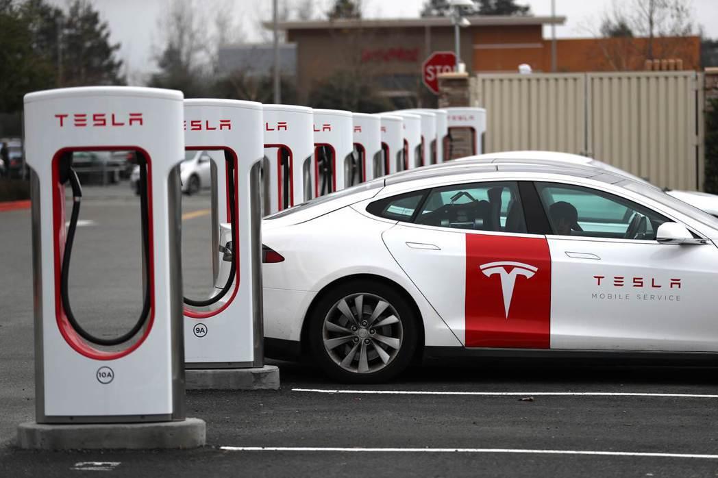 摩根士丹利研究報告預期全球電動車滲透率2023年將提升至13%至15%,智能車相...