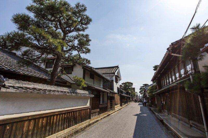 一名網友PO文提到,他認為在日本最讓人羨慕的事情就是「牛奶非常便宜」,而多數網友則認為日本「街道乾淨」是最羨慕的事。示意圖/Ingimage
