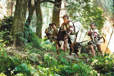 為何目前全台只有一處「史蹟」?從霧社事件馬赫坡古戰場談起