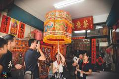 農曆七月出遊不用怕!台灣農曆七月活動×鬼月限定玩法