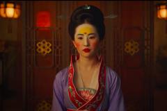 劉亦菲「花木蘭」妝容、土樓未經考證?歷史真相揭曉
