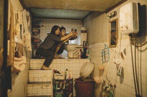 韓國電影《寄生上流》(Parasite)在第 72 屆坎城影展上榮獲「金棕櫚獎」,在台上映後更是話題不斷、佳評如潮,許多人都封這部電影為「今年最好看的電影」。《寄生上流》以討論「社會階級」為主軸,真...