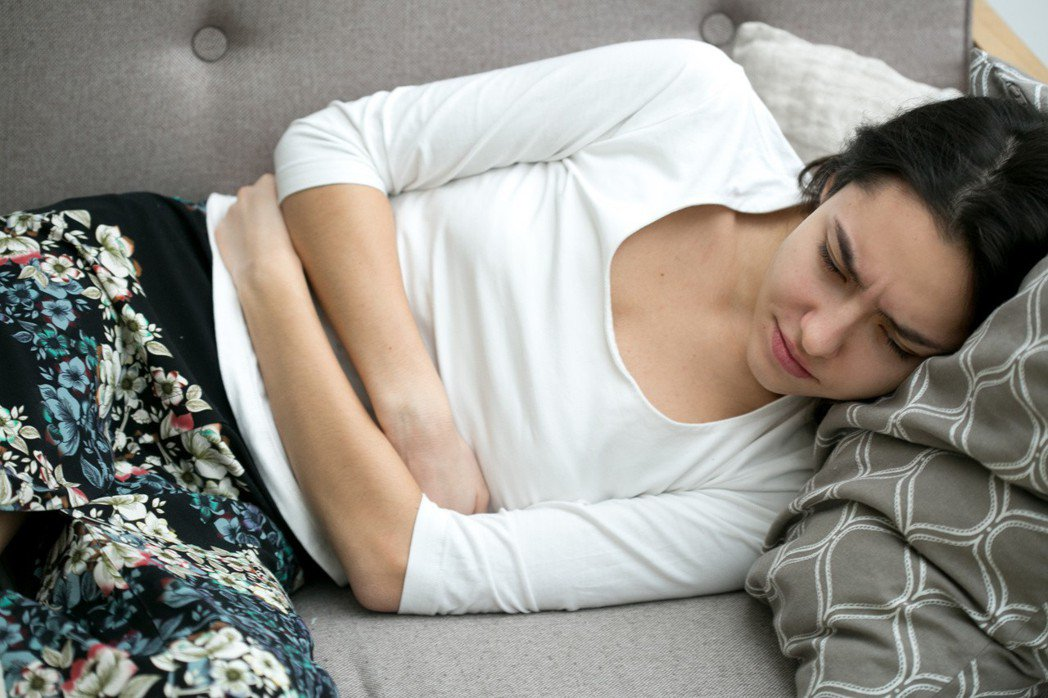 醫師提醒,只要月經持續來潮,子宮肌腺症的問題就不會消失,正接受長期藥物治療的病人...