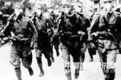 駐紮齊齊哈爾 二戰516部隊更「毒」
